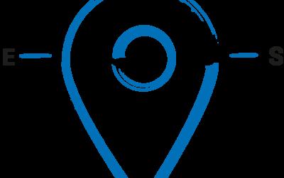 Mardi 8 octobre de 16h à 18h au Prisme à Vannes : Cap sur l'ESS