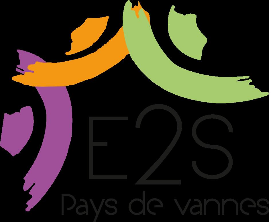E2S - Pays de Vannes