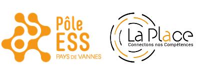 E2S mène l'enquête : «Structures de l'ESS du Pays de Vannes, faites-nous remonter vos besoins !»